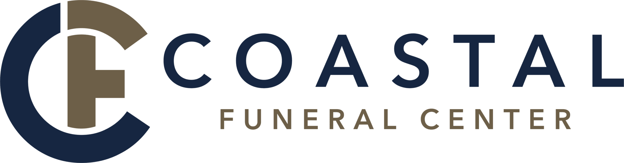 coastal-funeral-center-logo.fw
