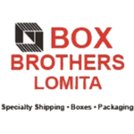 Box Brothers Lomita