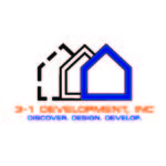3-1 Development, Inc.