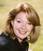 Jane Lau, Realtor