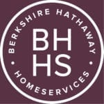 Berkshire Hathaway HomeServices Real Estate