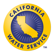 california-water-service-180.fw