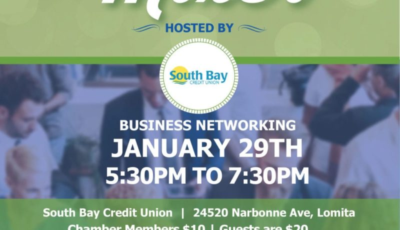 chamber-mixer-IG-january2020