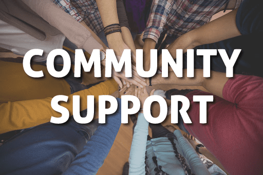 community-support.fw