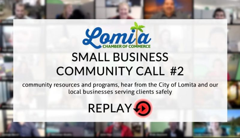 community-call2-replay