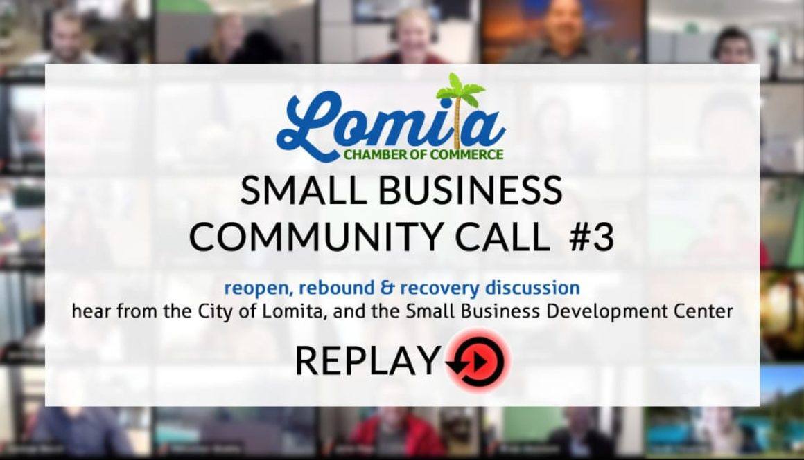 community-call3-replay