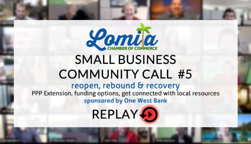 community-call5-replay