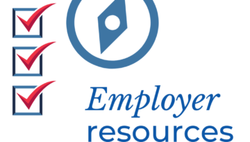 IG employer resources