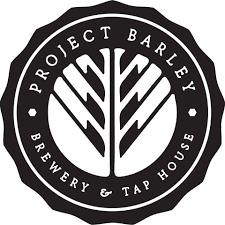 Project Barley Brewery & Tap House