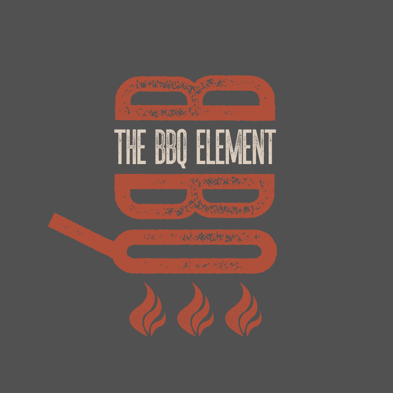 The BBQ Element